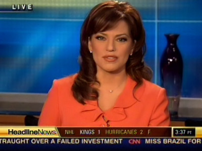 Robin Meade Pregnant http://talk.hairboutique.com/forum_posts.asp?TID=50355