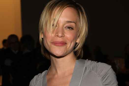 Piper Perabo Pictures