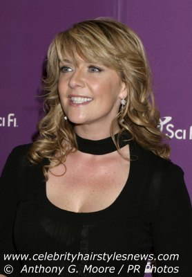 hot-amanda-tapping-pregnant-pictures