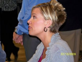 Kate Gosselin Hair Pictures , Life of the Pratts