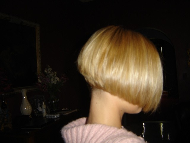 Inverted Bob Buzzed Nape http://talk.hairboutique.com/forum_posts.asp?TID=64405