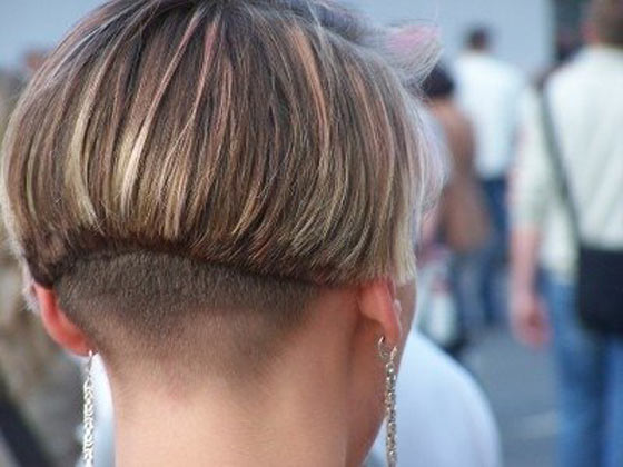 Inverted Bob Buzzed Nape http://talk.hairboutique.com/printer_friendly_posts.asp?TID=64405