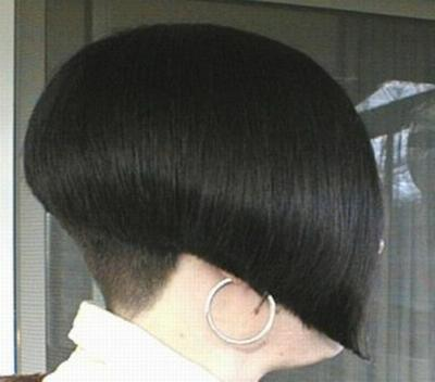 Inverted Bob Buzzed Nape http://talk.hairboutique.com/forum_posts.asp?TID=64998