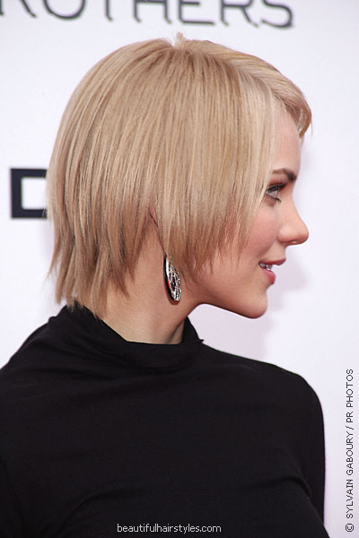 Katherine Mcphee Blonde Hairtalk 64823 Page 3