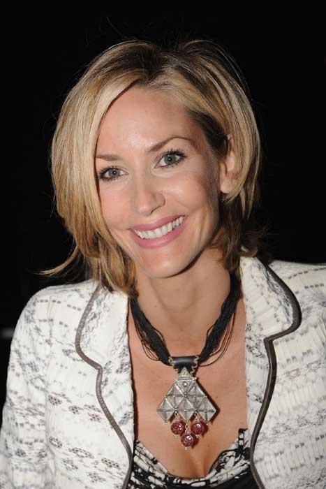 HairTalk™ @ HairBoutique.com: Lisa Butcher