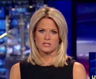 Martha MacCallum Pictures http://talk.hairboutique.com/forum_posts.asp?TID=66309