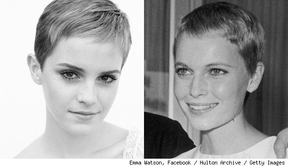 emma watson haircut ugly. /emma-watson-new-haircut/