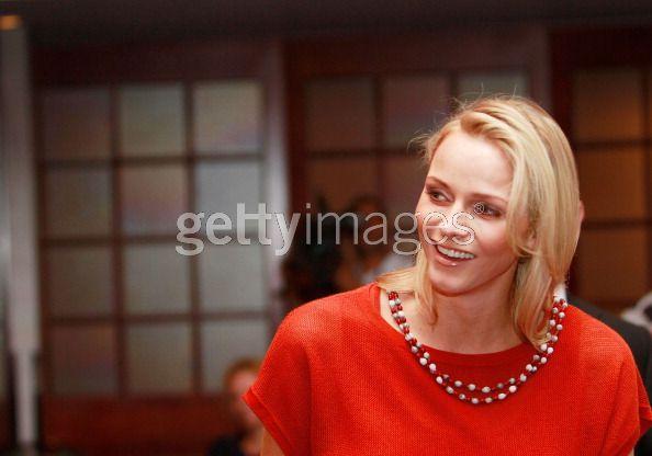 charlene wittstock plastic surgery. Charlene Wittstock