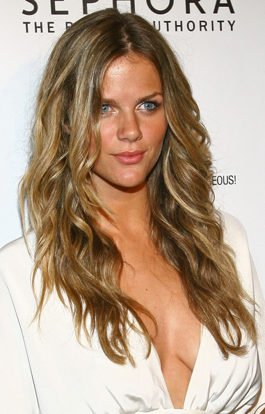 brooklyn decker. /23/rooklyn-decker-chops-