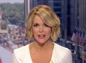 Megyn Kelly Fox News Hairtalk 69080