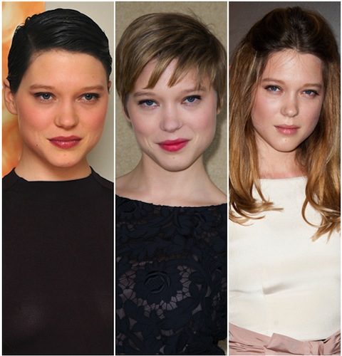 1942 Chevrolet Fleetline Deluxe besides Wayfarer Shades Clear further 7846 likewise Lea Seydoux Hair also Finishes stickleyfineupholsteryandleather. on mission style color