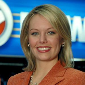 Dylan Dreyer Pictures